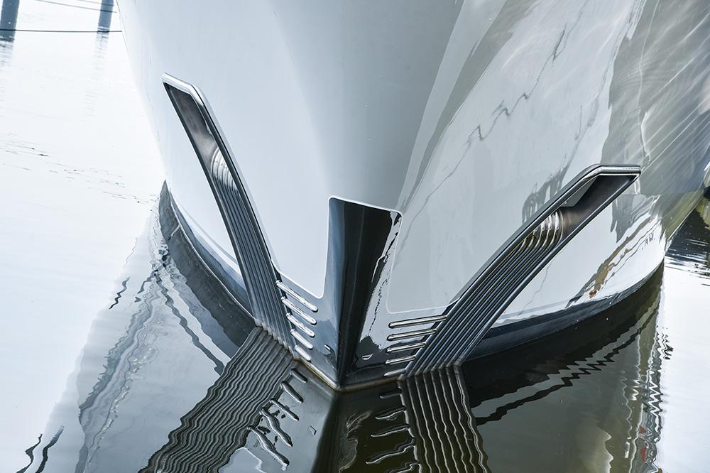 bae607b94e7 Nieuwbouw - Dromen realiseren | Bonsink Yacht Painters